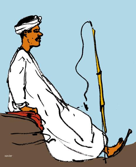 images journey in Egypt,drawing of xavier, infringe of the coachman,walkllena de imágenes viaje en egipto,dibujo de xavier, espera del cochero,el paseoxavier image voyage en égypte,dessin de xavier, attente du cocher, promenade